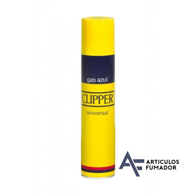 GAS CLIPPER 300 ml